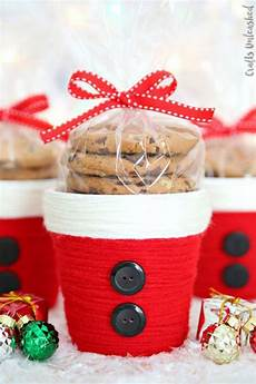 crafts gifts easy diy crafts to make your home merry and