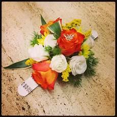 fiori 18 anni fiori per i 18 anni quali fiori regalare con fiori per