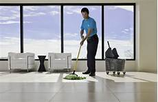 Cleaning Company Services Offered How To Hire A Commercial Cleaning Service