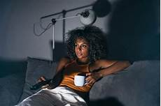Sleeping With Lights On Linked To Weight Gain Pin On Health Amp Fitness