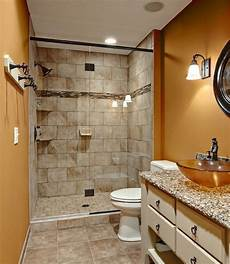 Bathroom Wall Tile Ideas For Small Bathrooms Small Bathroom Tile Ideas Bathroom Diy 2020 Sst