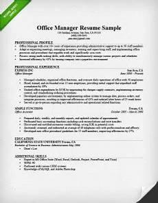 Office Machines List Resume Office Clerk Cover Letter Samples Resume Genius