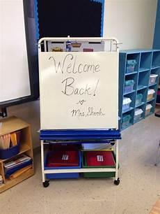 Teacher Easel For Chart Paper Organization Texas Teaching Fanatic