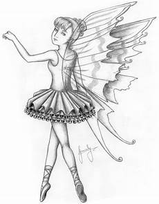 desenhos de bailarina para colorir