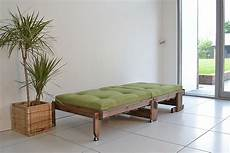 bend fold up bed