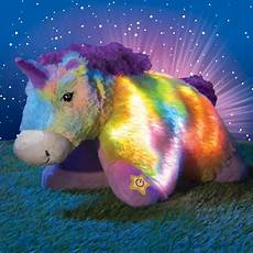 Light Pet 2013 Holiday Gift Guide Glow Pets Light Up The Toy Aisle