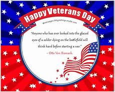 thank you card template for veterans veterans day thank you quotes 365greetings