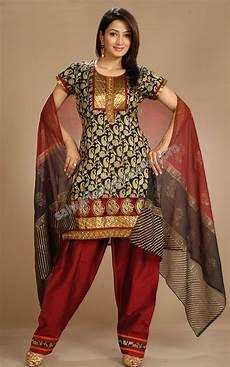 Best Salwar Kameez Design Model Beauty Dress Designs Salwar Kameez 2011