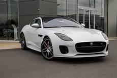 jaguar coupe 2020 new 2020 jaguar f type coupe auto checkered flag awd 2dr