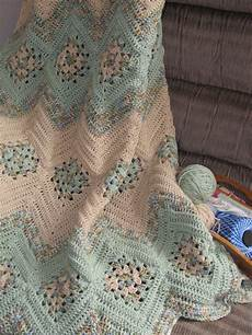 simply crochet and other crafts and ripples afghan