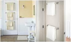 wenke pot idees 15 id 233 es sympas pour ranger ta salle de bain