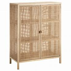 image gallery of rattan wardrobes view 11 of 15 photos