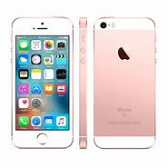 Image result for iphone se rose gold price