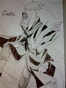 desenho anime desenhos 237 sticos animes e desenhos diversos