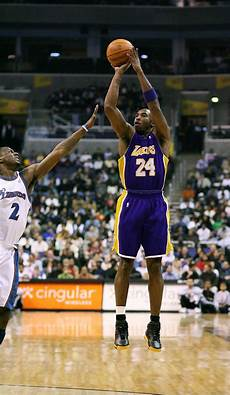 nba de fleste point bryant s achilles injury why it happened and what we