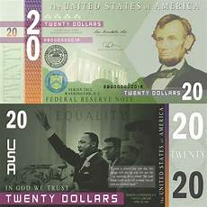 Us Currency Designs 11 Dollar Redesign Ideas Currency Design Inspiration
