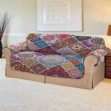 Sofa Protector Cover 3d Image by 3d Digital Printing Pet Sofa Cover Bohemian Square Pet