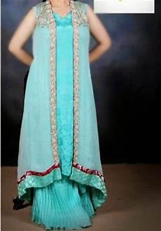 Dress For Fat Lady Design Healthy Women Dresses 2015 Stylish Suit Designs For Fat Girls