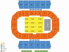 Cfr Red Deer Seating Chart Enmax Centrium Seating Chart Amp Events In Red Deer Ab