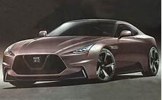2019 Nissan Gtr Nismo Hybrid by Complete Car Info For 87 A 2019 Nissan Gtr Nismo Hybrid