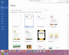 Microsoft Word Layout Templates How Can I Define Shortcut For New Blog Post In Windows
