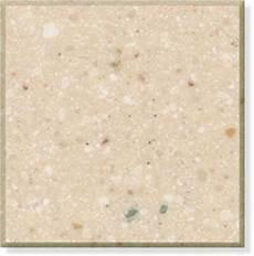 corian beige fieldstone jdssupply beige fieldstone by corian
