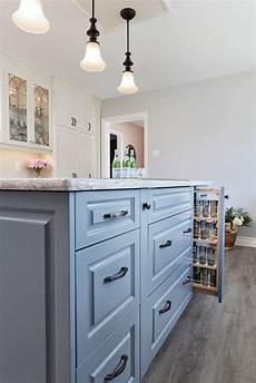 kitchen island with storage 4 steps to create the kitchen island
