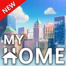 Home Design Story Apk My Home Design Story Episode Choices 1 1 11 Mod Apk