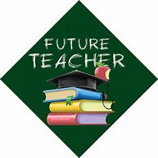 education major scholarships mississippi pta