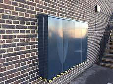 outdoor tv security enclosures secure tv cabinets