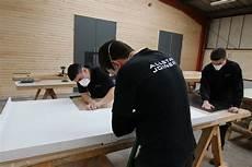 corian installers corian worktop fabricator allstar joinery all joinery