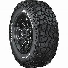 Cooper Stt Pro Tire Pressure Chart Cooper Discoverer Stt Pro 35x12 50r20lt 90000023673 Sd