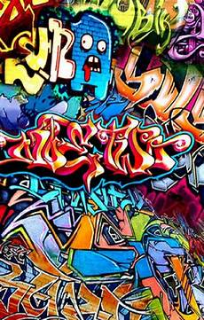graffiti quotes iphone wallpaper graffiti hd colorful scary iphone mobile wallpaper the