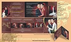 july 2011 solusi cetak undangan souvenir termurah disolo