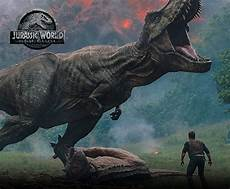 Malvorlagen Jurassic World The Jurassic World Fallen Kingdom Official Trailer Jurassic