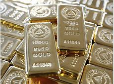 Gold: Gold rate today: Track Gold price in India and