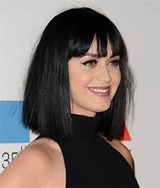 katy perry s 31 best hairstyles in honor of 31st