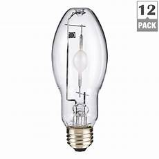 100w Metal Halide Grow Light Viavolt 400 Watt Metal Halide Replacement Grow Hid Light