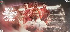 Liverpool Team Wallpaper 2018 by Liverpool Wallpapers 2017 Wallpaper Cave