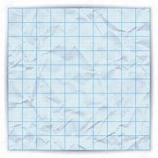 Graph Paper Background Vector Graph Grid Paper Background With Variable Thickness