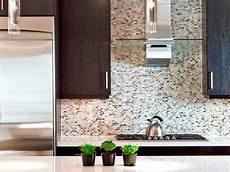 backsplash ideas for small kitchens everything that you should about kitchen backsplash