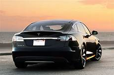 2019 Tesla Model S Redesign by 2018 Tesla Model S Redesign And Price 2018 2019 Car