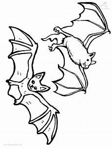 Fledermaus Ausmalbild Kostenlos Gratis Ausmalbilder Fledermaus Ausmalbilder
