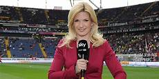 Sports Reporter 20 Soccer Reporters Who Put The Beauty In The