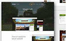 Best Web Homepage Design 36 Examples Of Web Design Homepage Layout Concepts