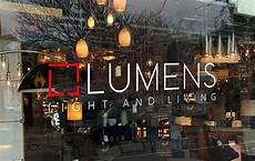 Lighting Stores Sacramento Ca Sacramento Lighting Amp Furniture Showroom Lumens Com Showroom
