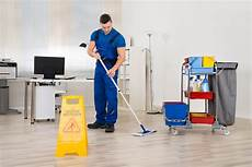 Cleaning House Jobs Commercial And Domestic Cleaning Jobs Subsidised