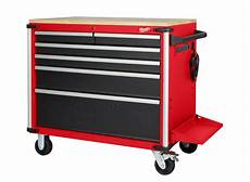 new milwaukee tool chest models shop tool reviews