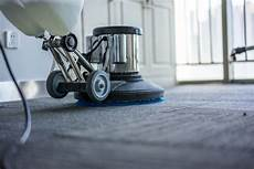 Merry House Cleaning Prices Merry House Cleaning Service Review 2020 This Old