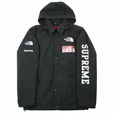 supreme jacket stay246 supreme supreme x the 14ss expedition
